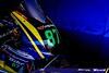 2018-M2-Gardner-Germany-Sachsenring-007
