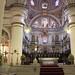 Catedral de Guadalajara, Jalisco por carlos mancilla