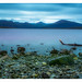 Milarrochy bay, Loch Lomond, Scotland