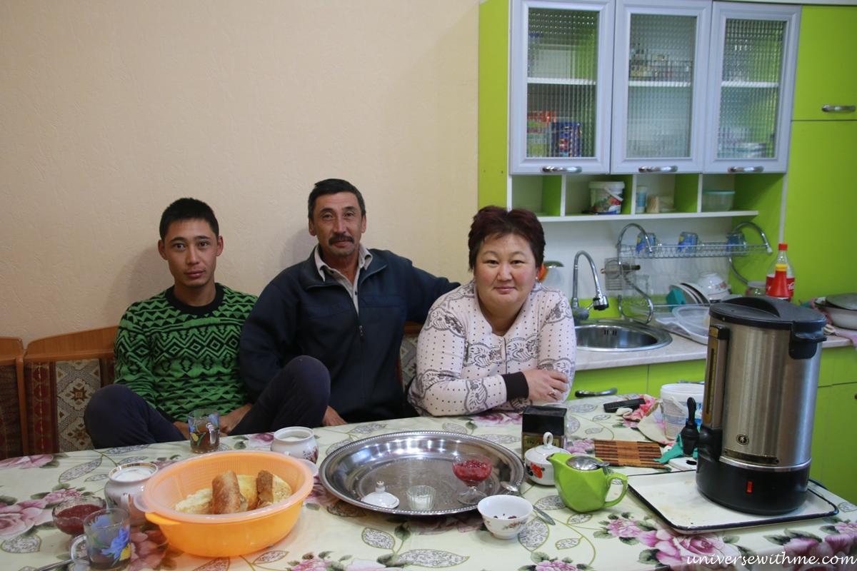 Kyrgyzstan travel_359