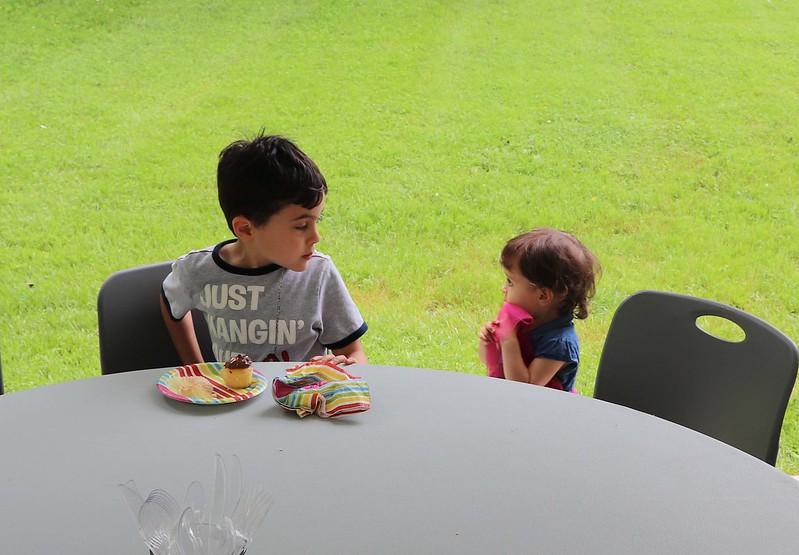 6_2018 picnic 32