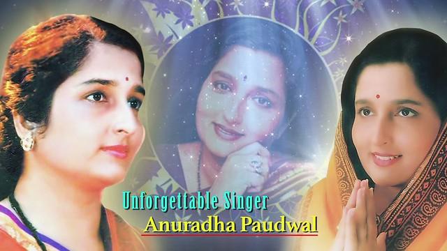 Anuradha Paudwal.02