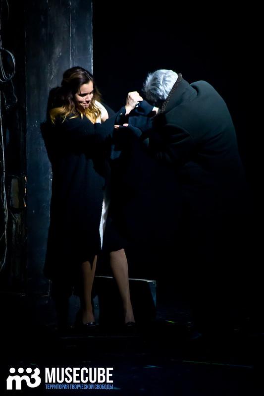 Prestuplenie_i_nakazanie_Teatr Mjuzikla-127
