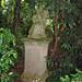 Wisbech General Cemetery (9)