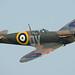 Supermarine Spitfire Mk I - G-CFGJ / N3200 (1939)