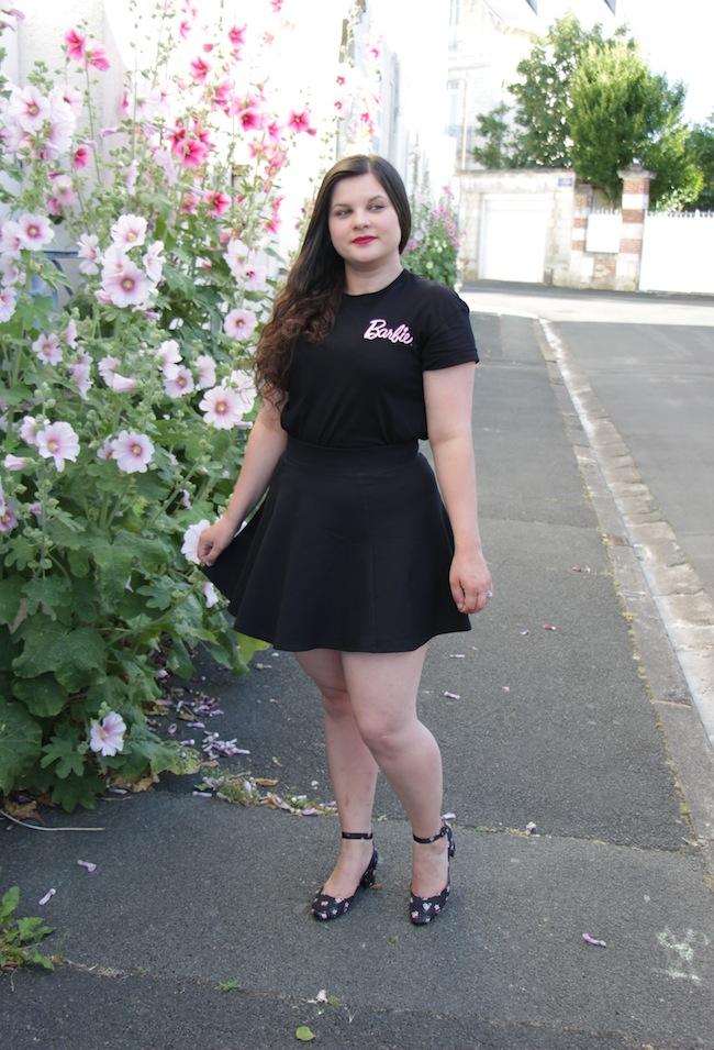 confiance-en-soi-aimer-votre-corps-blog-mode-la-rochelle-2