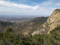 South Crest Trail #130