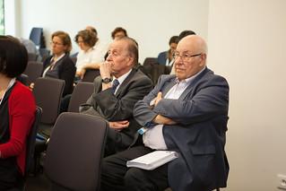 Symposiums-131