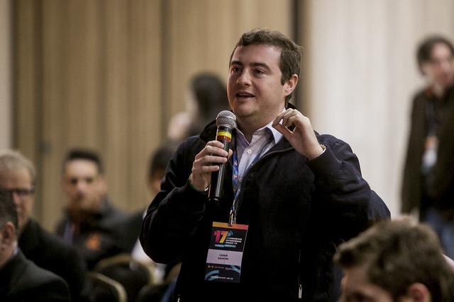 Plenária Kantar Ibope Media - Rodrigo Cierco