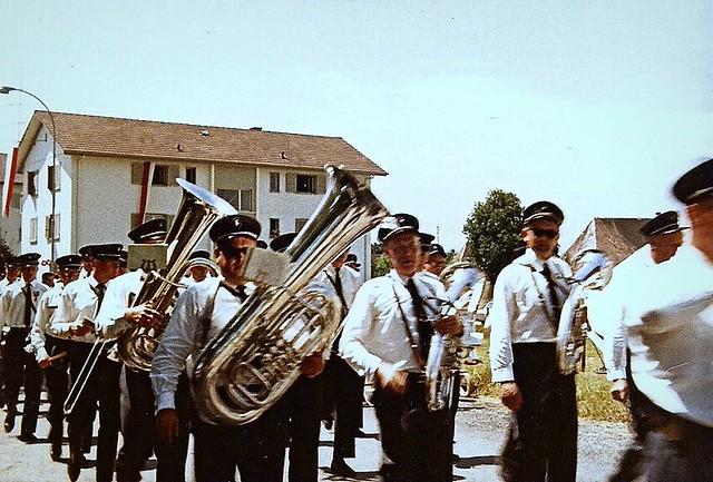 1968 75 Jahre Jubiläum (4)-002