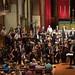 DSCN0256left Poem of Ecstasy (Symphony No. 4) Alexander Scriabin. Ealing Symphony Orchestra, leader Peter Nall, conductor John Gibbons. St Barnabas Church, west London. 14th July 2018