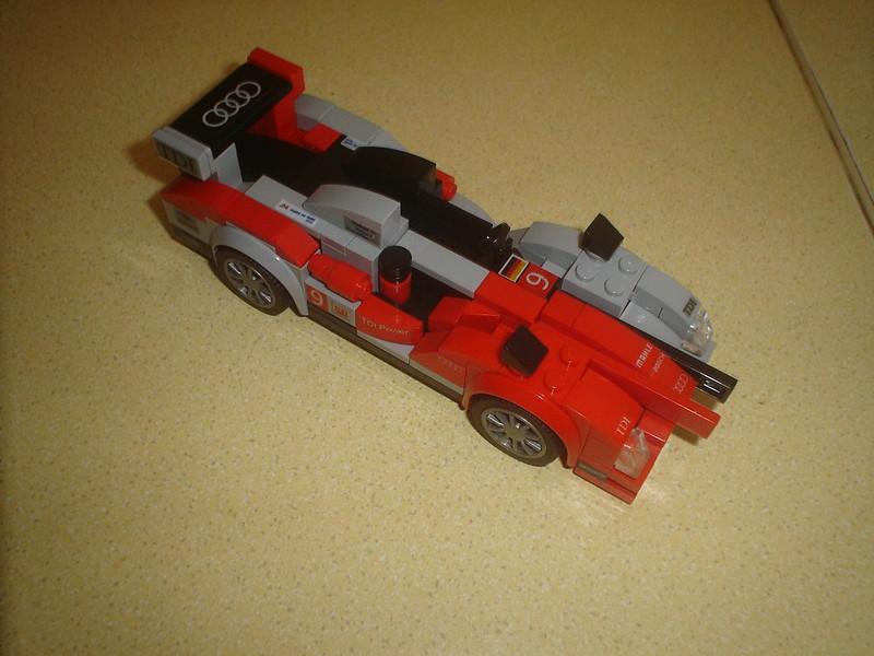 Lego Speed Champion - Page 3 42540434925_9805952f3d_c