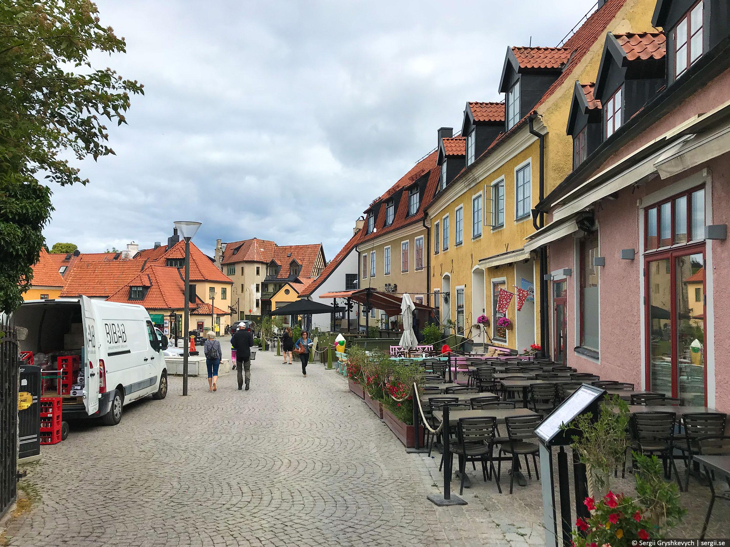 gotland-visby-sweden-2018-9