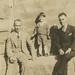 Scans1920s_1927_PutnamMemorialPark_10
