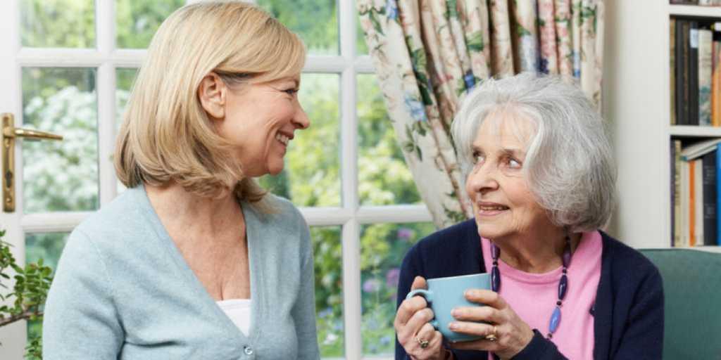 Des médicaments inversent le vieillissement