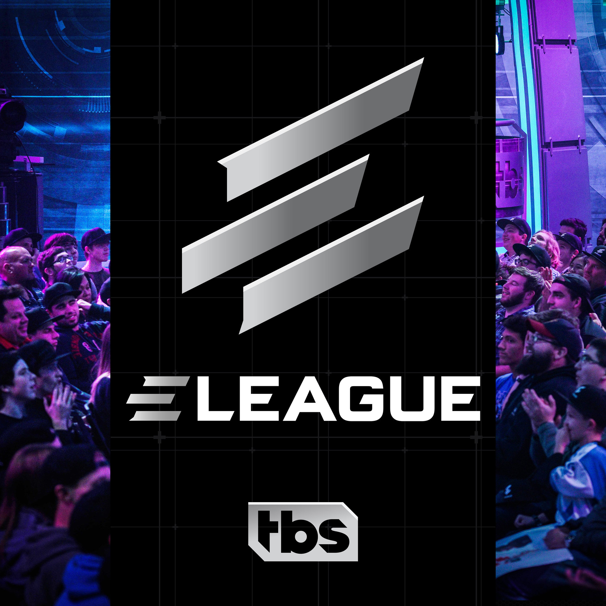 ELEAGUE Finals