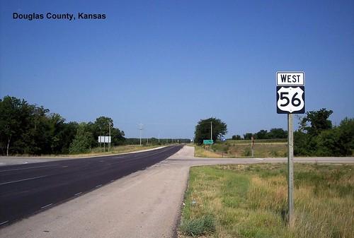 Douglas County KS