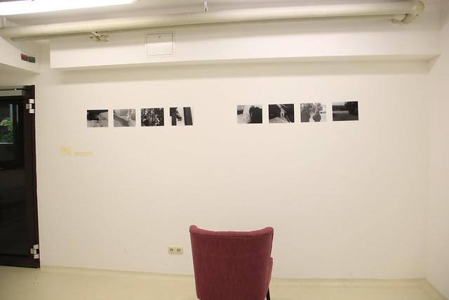 Ausstellung Juni 2018