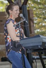 20180615 PG Concert - Melissa Harvey-3