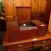 Stereo unit E70