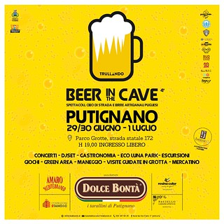 beer in the cave 2018 (2)