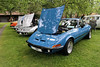 Opel GT 1972 blue _IMG_3631_DxO
