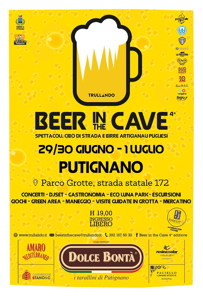 beer in the cave 2018 (1)