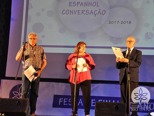 2018_06_29 - Festa Final de Ano Letivo 2018 USRT (188)