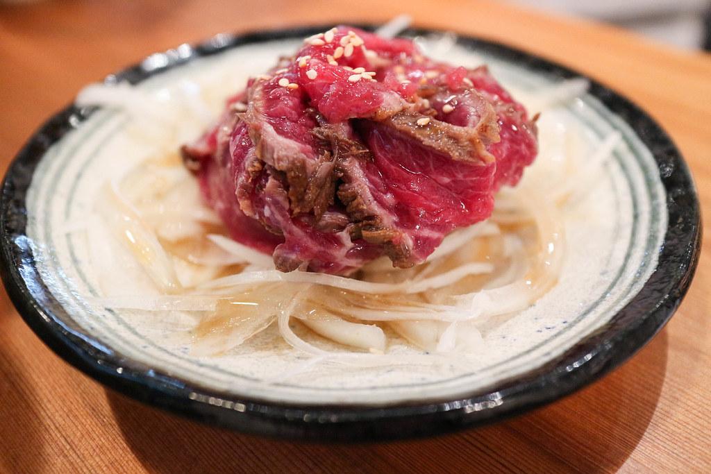 牛肆 台北溫體牛肉鍋 (54)