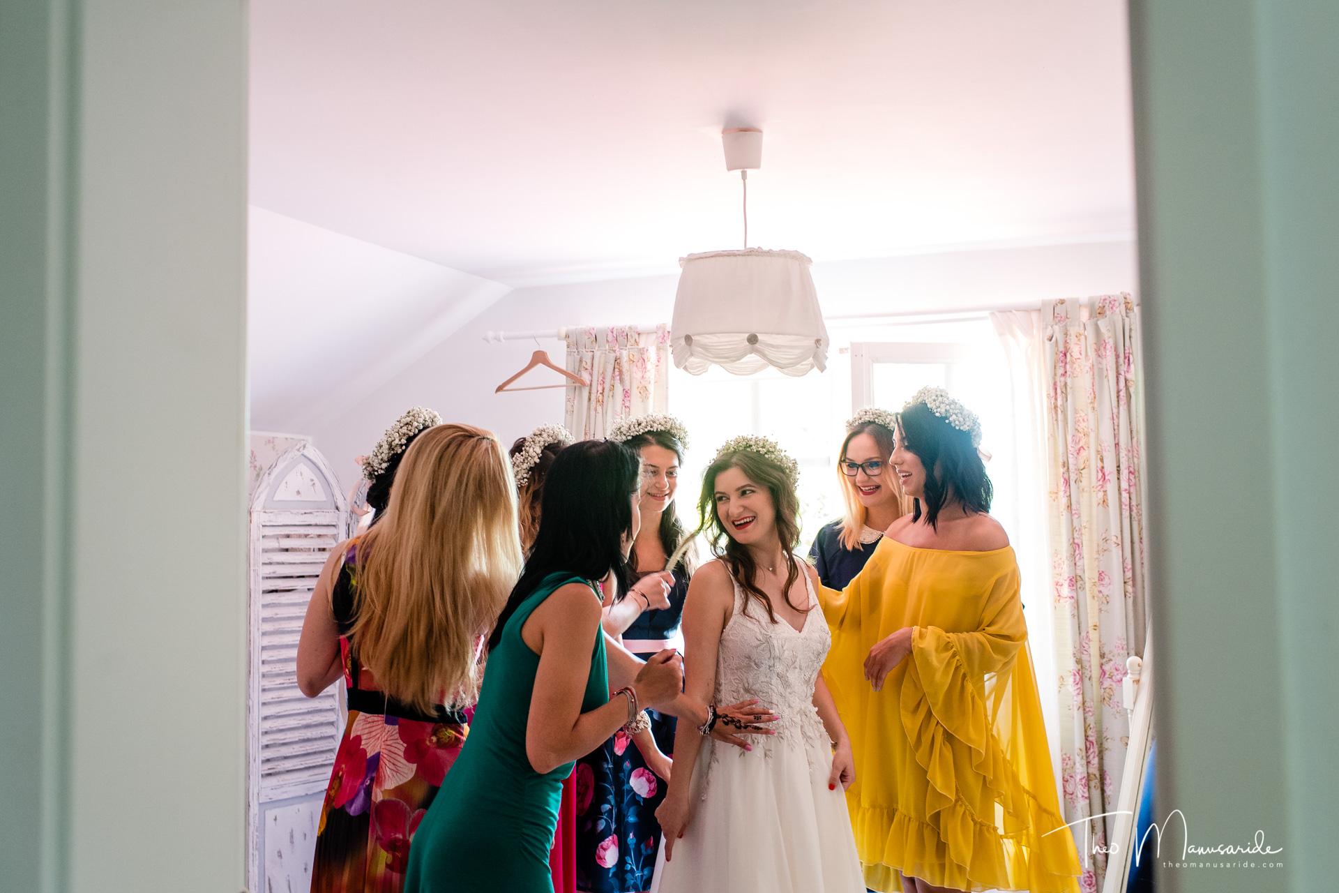 fotograf-nunta-the-wedding-house-6