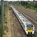 Thameslink 700144 - Biggleswade