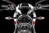 Ducati 797 Monster + 2019 - 16