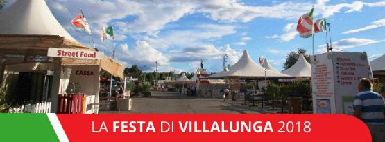 festa_villalunga_2018_555