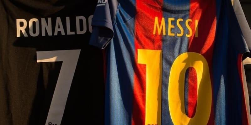 Mourinho berkomentar Kalau Liga Spanyol Tidak Ada Lagi Dua Pemain Terbaik Dunia