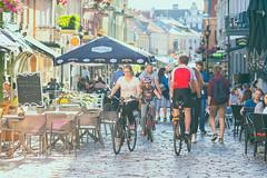 Vilnius Street | Kaunas
