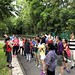 13kent_ridge_heritage_walk_for_campus_active_mobility_unit-22jun2018[harrylimweixiang]