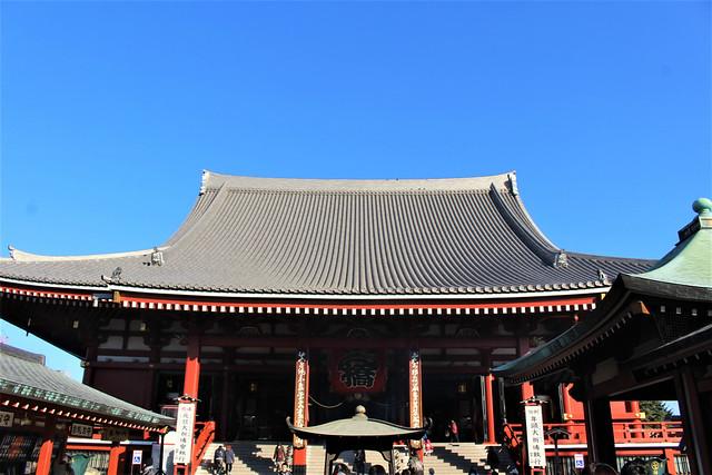 senso-ji-syaden017
