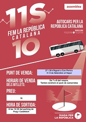 11S_2018_Autocars_per_la_República