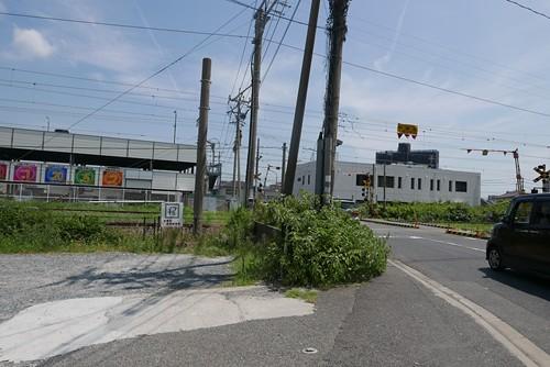 tsuruhei004