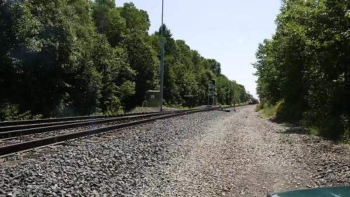 CN Local L555 ( TRIPLE NICKEL)