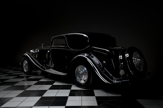 1933-Rolls-Royce-Phantom-II-Continental-Fixed-Head-Coupe-by-Gurney-Nutting_1