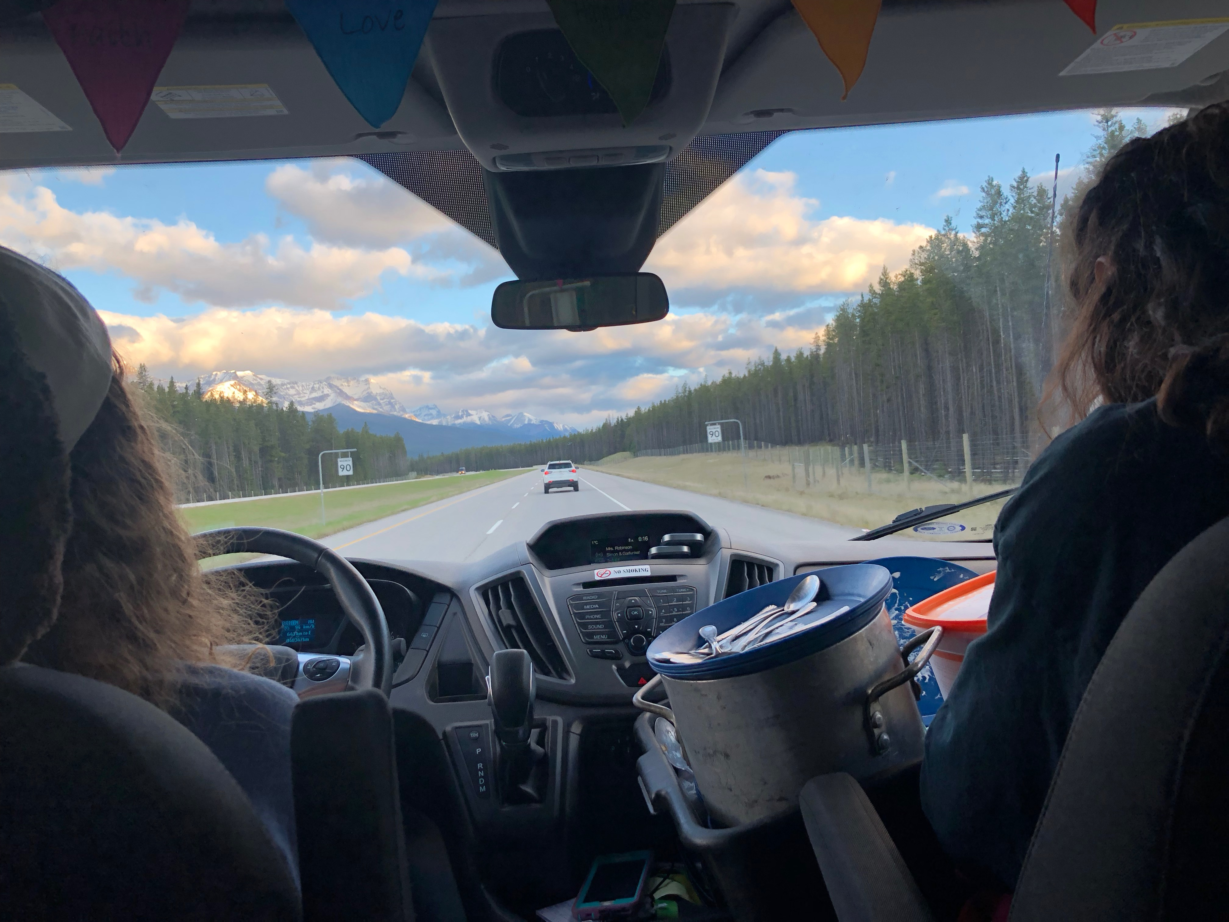 Canada Rockies TrekAmerica Itrekhere 2018 163
