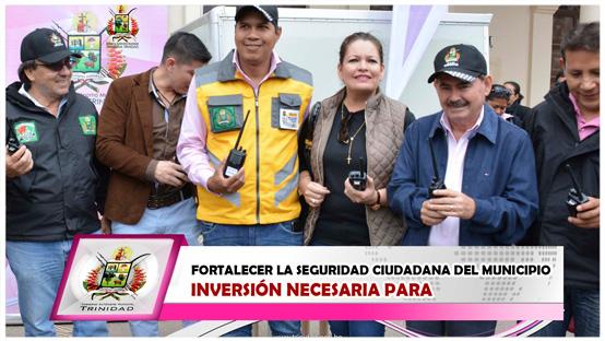 inversion-necesaria-para-fortalecer-la-seguridad-ciudadana-del-municipio