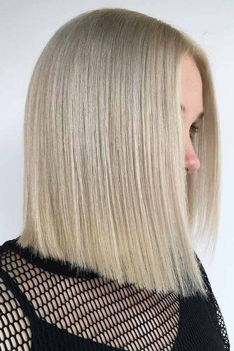 Best Medium Length Haircuts For Any Styles |Trendy Hairstyles 2