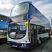 Stagecoach MCSL 16958 MX07 BVK