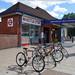 Nothwood Hills Station