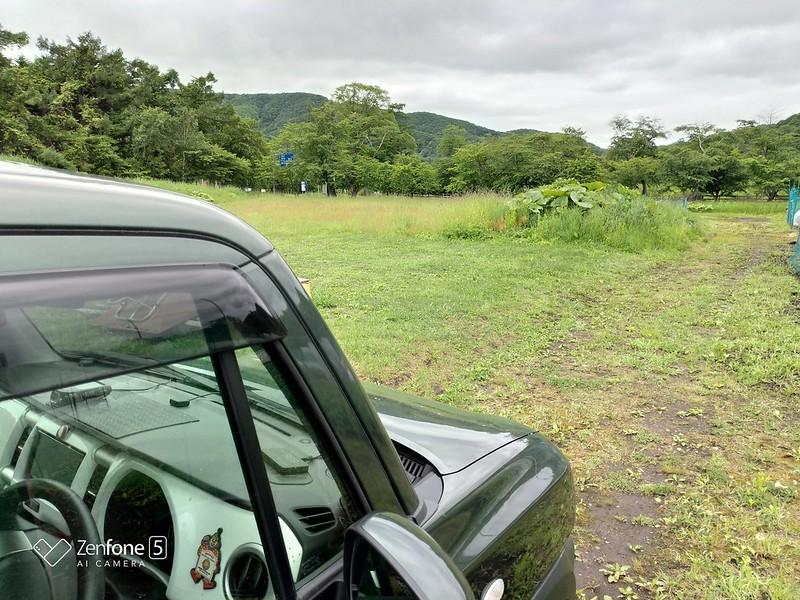Zenfone 5 撮影写真 (11)