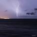 Orage/storm