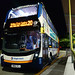 Stagecoach MCSL 10824 SM66 VCJ