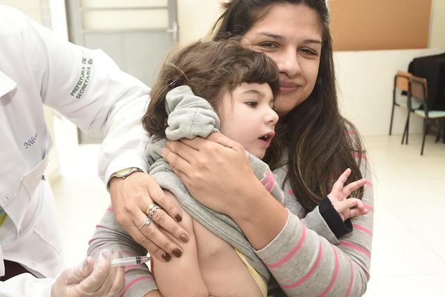 campanha de vacinacao contra a poliomielitw e o sarampo (43)